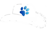 Pet Protector Hunter Valley
