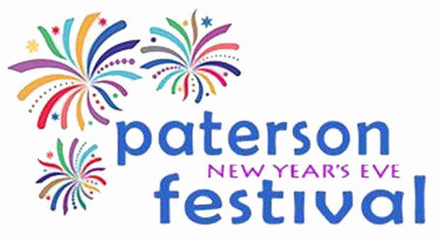 Paterson New Years Eve Festival